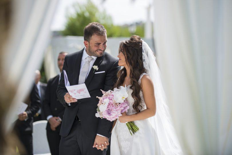 Cómo hacer para adquirir la ciudadanía italiana por matrimonio ...