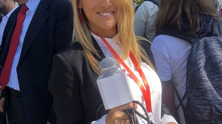 Cristina Zambrano León