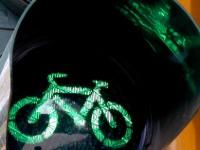 peruano roba bici