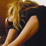 Abusos a niña de 13 años. Detenido el director y el conserje de la escuela