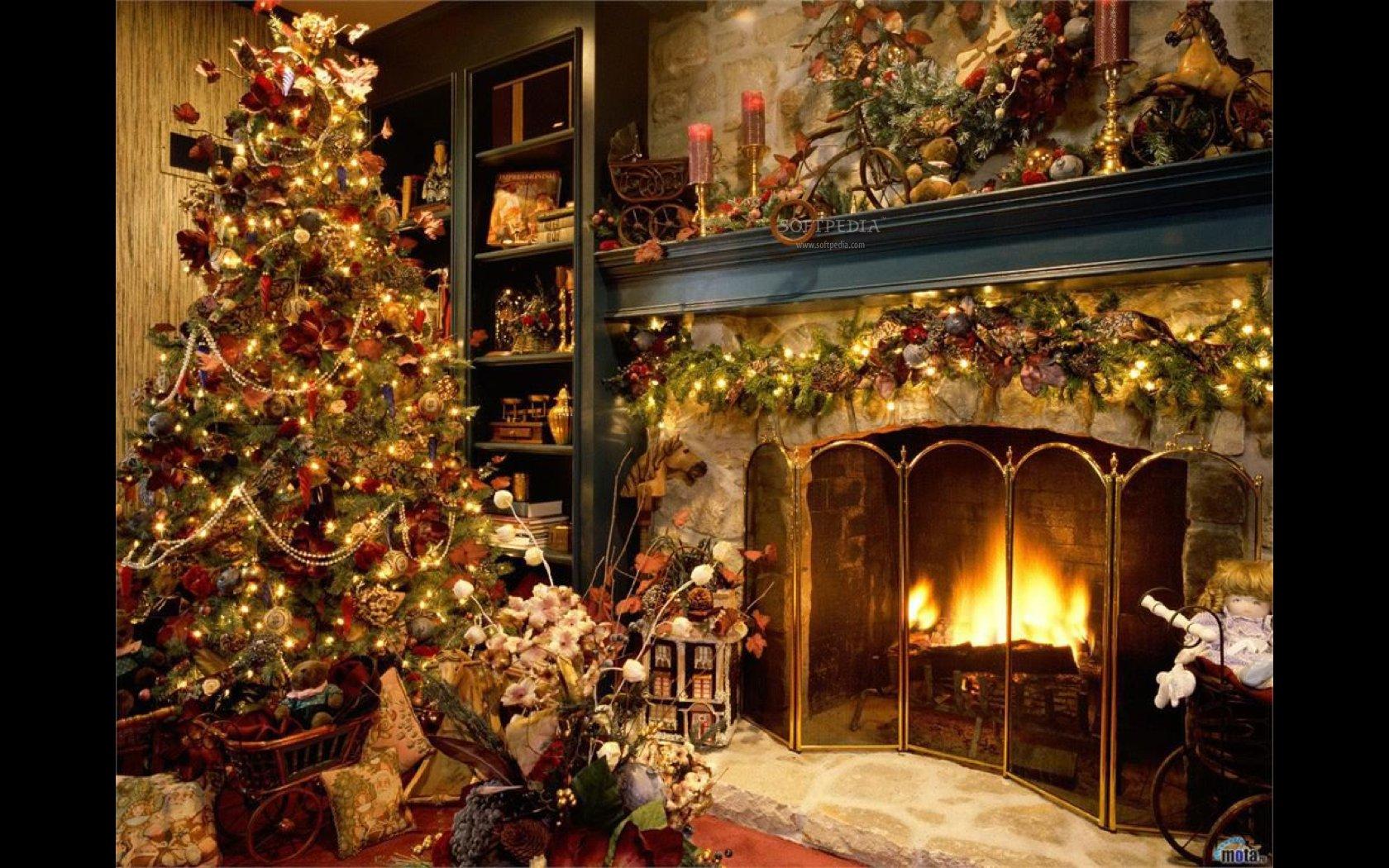 Feliz Navidad en 120 idiomas y Próspero año nuevo de Expreso Latino / Stranieriinitalia.it