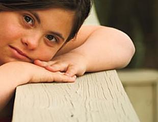 Ciudadanía y síndrome de Down. ¿Por qué mi hija no puede ser italiana?