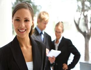 Conversione permesso di soggiorno di studio in lavoro for Conversione permesso di soggiorno