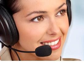 Domande? Risponde gratis Linea Amica, 803001 e tasto 2 da fisso, 06828881 da mobile