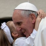 Más de un millón de jóvenes para el Papa Francisco en Brasil en Jornada Mundial de la Juventud