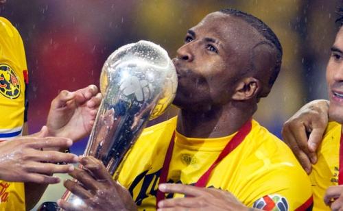 Luto en el deporte por la muerte del futbolista ecuatoriano Christian 'Chucho' Benítez