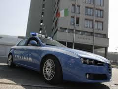 Violada Cubana en Roma por dos agentes de policia italiana