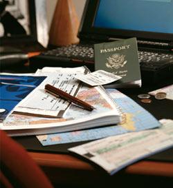 """Administración pública. """"Concursos abiertos a aquellos que tienen un permiso válido para trabajar en Italia"""""""