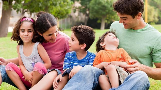 Assegno per le famiglie numerose a chi ha la carta di soggiorno