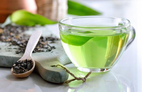 Adelgazar con té verde: El té verde adelgaza o engorda - Expreso ...