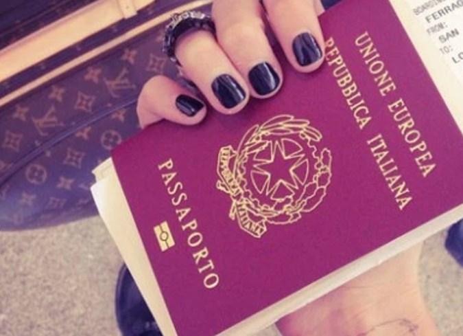 ciudadanía