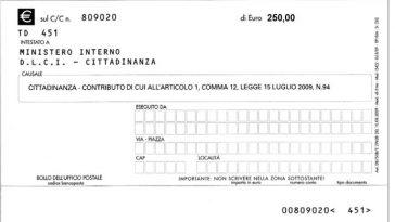 Fuente: Portal de Abogados Cittadinanza.biz