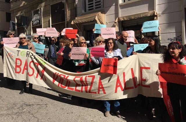 Foto: CentroPagina