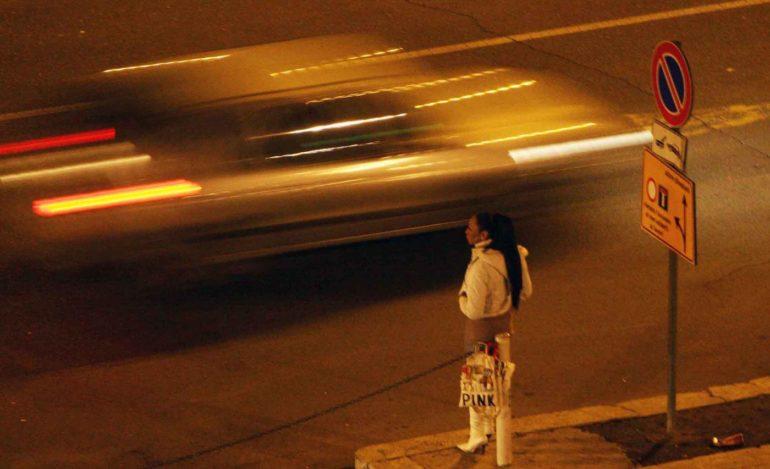 prostitutas de colombia prostitutas en milan