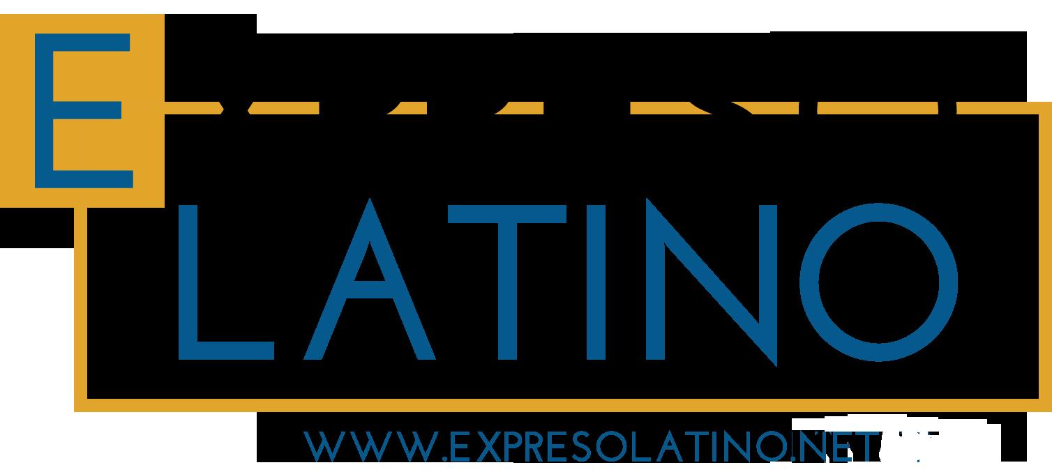 Expreso Latino