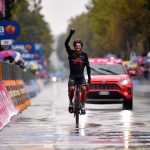 Foto: Web Giro d'Italia